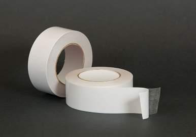 Двухсторонний скотч на бумажной основе в Томске